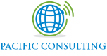 Pacific Consulting